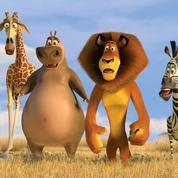 Le film à voir ce soir : Madagascar 2