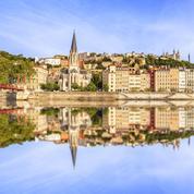 Académie de Lyon : les 30 lycées qui obtiennent le plus de mentions TB