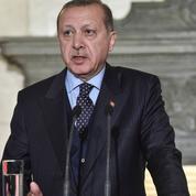 France 5 se penche sur La Turquie selon Erdoğan