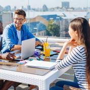 Les 10 raisons qui freinent les jeunes pour trouver leur premier emploi