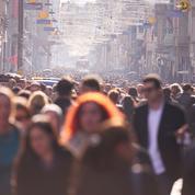 Pollution de l'air : 7 millions de personnes perdent la vie chaque année