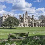 En Angleterre, les étudiants trichent de plus en plus à l'université