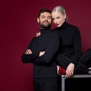 Eurovision 2018: la France prête à relever le défi