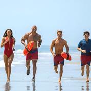 Le film à voir ce soir: Baywatch – Alerte à Malibu