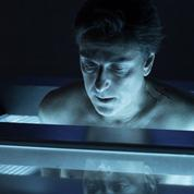 Séries Mania: Yvan Attal convainc dans Ad Vitam