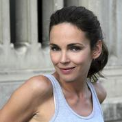 TF1 adapte Dr Foster avec Claire Keim