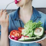 L'alimentation pourrait influencer l'âge de la ménopause