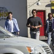 Very Bad Trip : jackpot pour Bradley Cooper