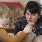 Maman a tort : France 2 adapte un roman de Michel Bussi