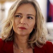 Claire Borotra, comédienne et scénariste