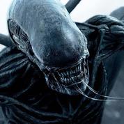 Le film à voir ce soir: Alien : Covenant