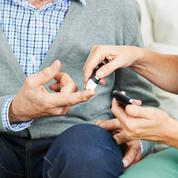 Diabète de type 2: les raisons de l'épidémie