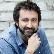 Mathieu Madénian et Thomas VDB bientôt sur scène