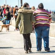 La France pratique-t-elle trop de chirurgies de l'obésité?