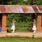 Ebola : l'Afrique de l'Est est en alerte
