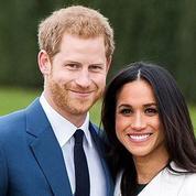 Mariage du prince Harry et de Meghan Markle: la guerre des chaînes