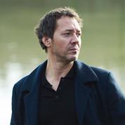 France 3 réunit Bruno Debrandt et Bruno Wolkowitch