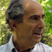 François Busnel rend hommage ce soir à Philip Roth