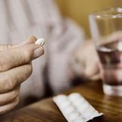 Alzheimer: les médicaments ne seront plus remboursés à partir du 1er août