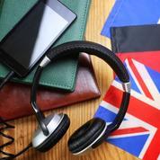 Bac: les meilleures applications pour réviser les langues étrangères