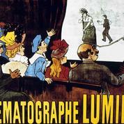 Louis Lumière au Figaro en 1935: «Je vais rarement au cinéma»