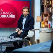 La plus Grande Librairie de toute l'histoire
