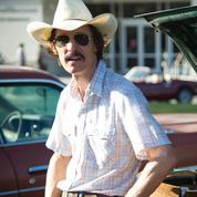Le film à voir ce soir : Dallas Buyers Club