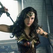 Le film à voir ce soir: Wonder Woman