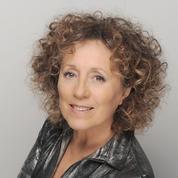 Mireille Dumas: «Les liens familiaux sont universels»