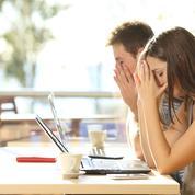 Bac : comment gérer le stress à l'approche des examens ?