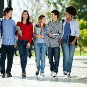 L'insertion des diplômés de grandes écoles est à son meilleur niveau depuis 2010