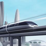 Bac 2018 : l'Hyperloop d'Elon Musk suscite la colère des candidats au bac d'anglais
