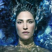Sirènes : la nouvelle série policière et fantastique de Numéro 23