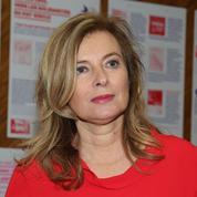 Danse avec les stars : Valérie Trierweiler approchée par TF1