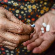 Parkinson : certains traitements rendent les patients plus impulsifs