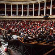 Réforme constitutionnelle: ce que prévoit l'exécutif, ce que proposent les députés