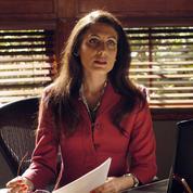 Lisa Edelstein, de Dr House à The Good Doctor
