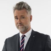 Darren Tulett : « Où sont les leaders chez les Bleus? »