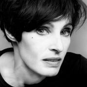 Marie-Claude Pietragalla: «Patrick Sébastien a vraiment le respect des artistes»