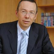 Le président de Polytechnique sera un ancien associé de McKinsey