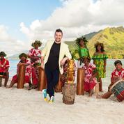 Arthur et les Minimoys ,le retour de Tahiti Quest... le programme de Gulli pour la prochaine saison