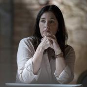 Noces rouges : Cristiana Reali renoue avec la saga estivale