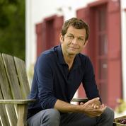 Laurent Mariotte et ses recettes en mode estival sur TF1