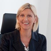 Isabelle Barth, la nouvelle directrice de l'Inseec, veut «commencer à imaginer le futur»