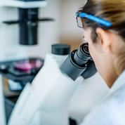 Le gouvernement lance un nouveau plan ambitieux contre les maladies rares
