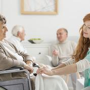 Médecine : fin du concours infirmier et réforme des épreuves pour les internes