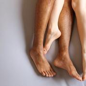 Les douleurs pendant les relations sexuelles ne sont pas une fatalité