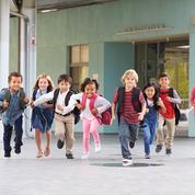 Calendrier scolaire: les dates des vacances 2018-2019