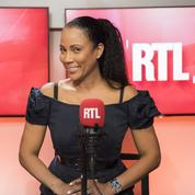 L'été studieux de Christine Kelly sur RTL et CNews