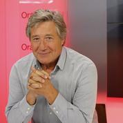 La télé des années 80 sur France 3 : quand le politiquement incorrect débarquait sur le petit écran
